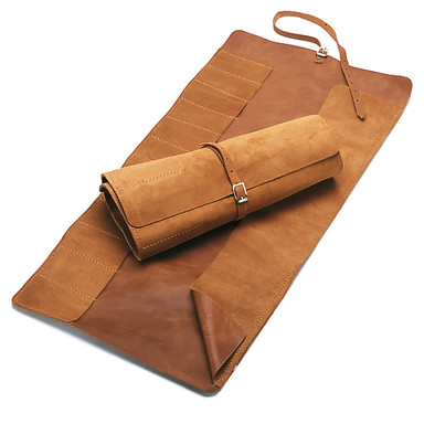 Fine Sons Tool Roll Manufactum
