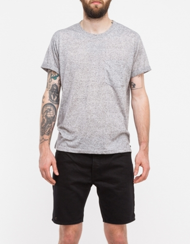 Dan Pocket Tee