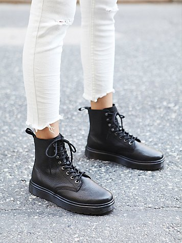 Sparwood Ankle Boot