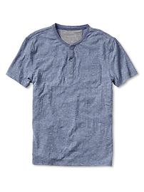 Men s Apparel tees Banana Republic