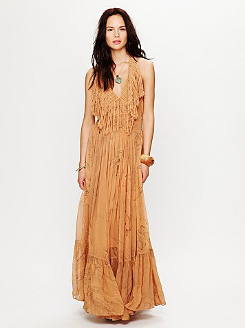 Clothing stores like free people