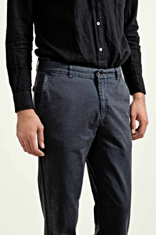 Our Legacy Classic Chino Navy TRES BIEN