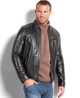 Marc New York Men S Iridescent Nylon Down Filled Quilted Jacket 20
