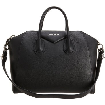 Givenchy Medium Antigona Duffel From Barneys.Com Fashiolista Love Your Style