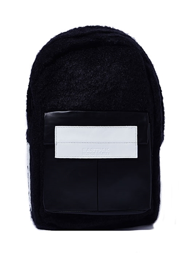 Nicomede Talavera X Eastpak Fleury Backpack
