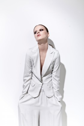 Naomi Jacket Spring Summer'12 Sale