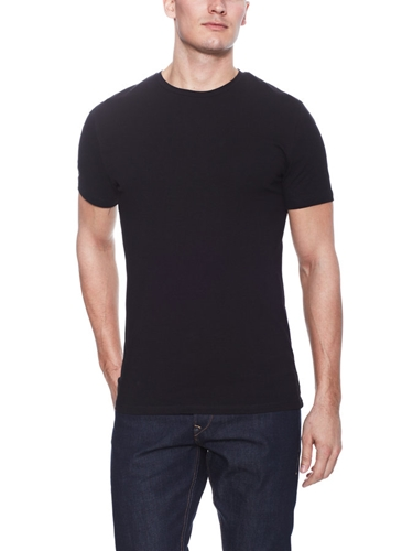 Crewneck Undershirt By Bread And Boxers At Gilt