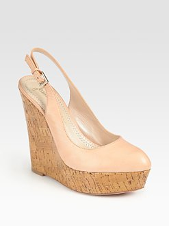 Shoes Handbags Shoes Wedges Espadrilles Saks com