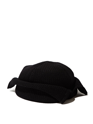 Acne Studios Women's Celina Stephen Jones Hat Ln Cc