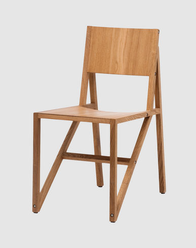 ESTABLISHED SONS Furnishings Chair ESTABLISHED SONS on YOOX Netherlands