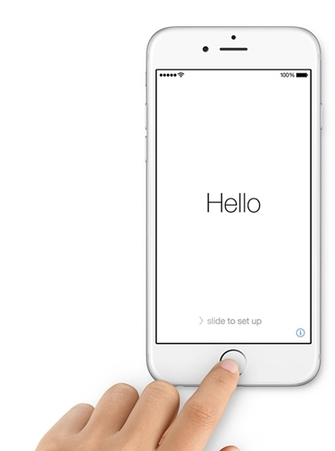 Iphone Buy The New Iphone 6 And Iphone 6 Plus Apple Store Uk