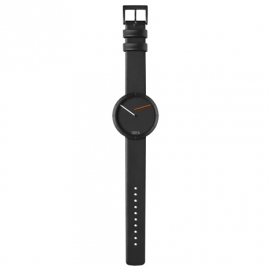 Tempo Libero Designer Watches Dezeen Watch Store