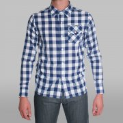 Mens Designer Shirts Jeans and Clothing at Denim Geek Online