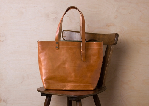 Levi s Made Crafted Made Crafted Accessories Our Bags