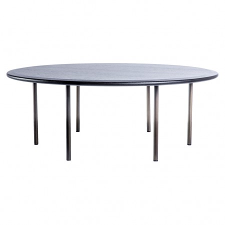 Table Basse Six Leg Nouveautes Produit The Conran Shop
