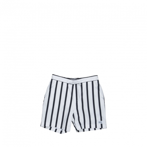 Norse Projects Hauge Bathing Short Norse Projects