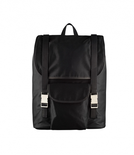 Gi Backpack A.P.C. Men