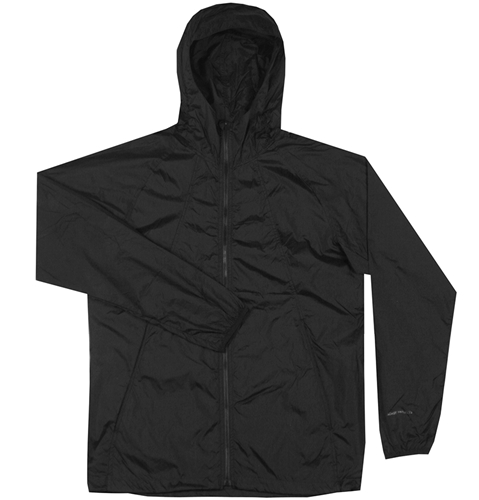 Norse Projects Baldur Lightweight Windbreaker Huh. Store