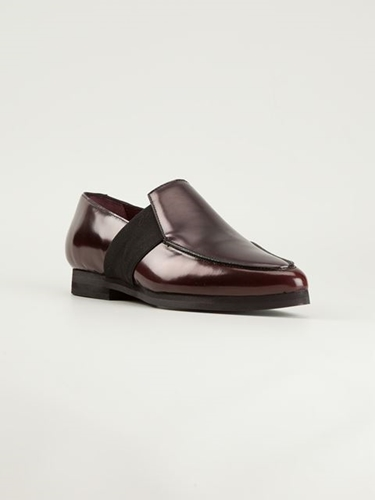 Opening Ceremony 'Anais' Loafers B Store Farfetch.Com