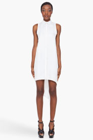 Designer dresses for women Women s fashion dresses online SSENSE