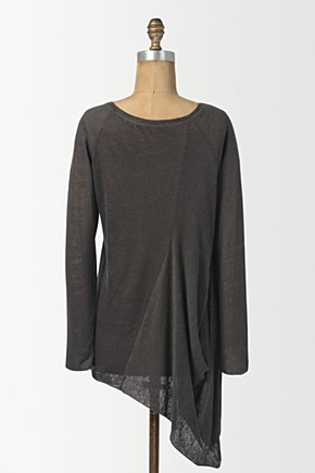 A Modern Slant Top Anthropologie eu