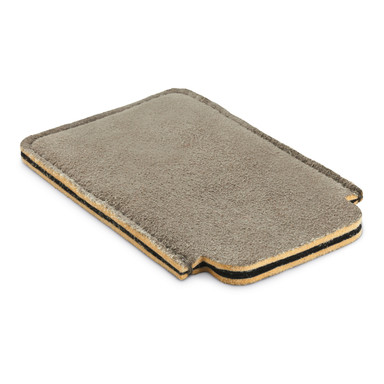 Deerskin Iphone Case Manufactum