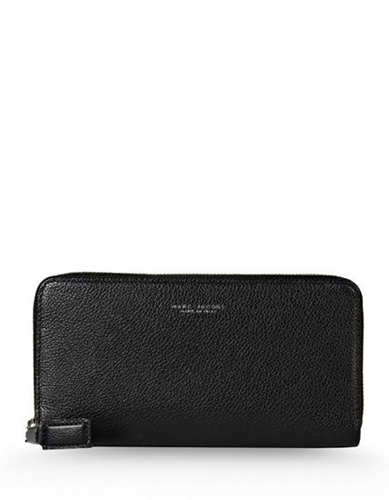 Marc Jacobs Wallets Marc Jacobs Wallets Women Thecorner.Com