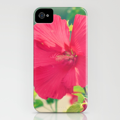 As You Wish iPhone Case by RDelean Society6