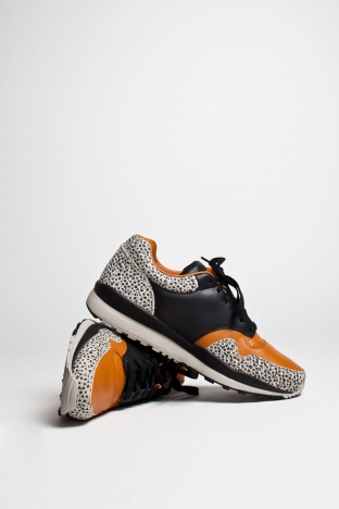 Nike Sportswear Air Safari PRM TRES BIEN
