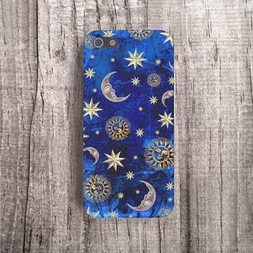 90'S Trend Iphone Case 1990'S Fashion Iphone 5S By Casesbycsera