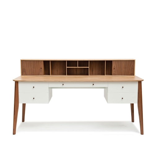 The Future Perfect Pontus Desk New