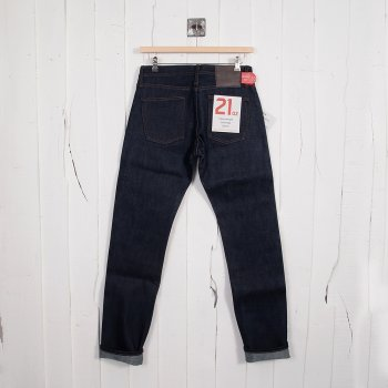 Jeans Ub121 Heavyweight Skinny