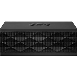 Amazon com Jawbone JAMBOX Black Diamond Cell Phones Accessories