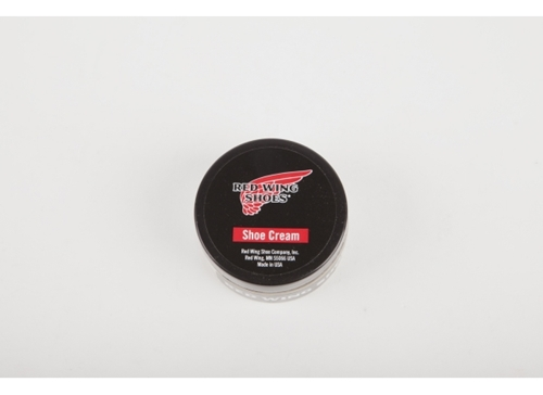 Red Wing Shoes Red Wing Shoes Shoe Cream