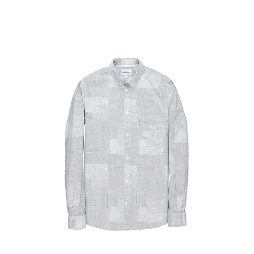 Norse Projects Anton Dot Collage Norse Projects