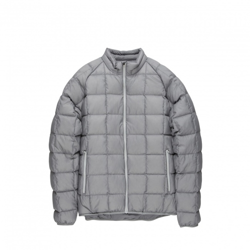 Norse Projects Jakob Light Down Jacket Norse Projects