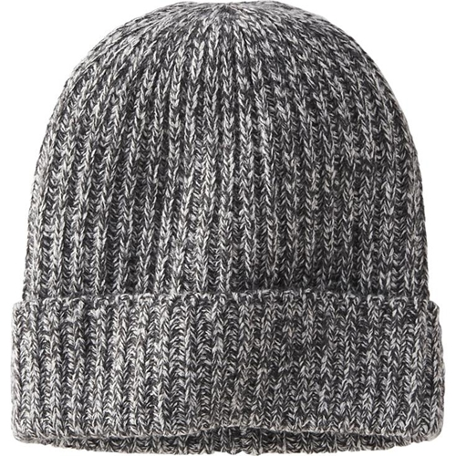 Men Heattech Knit Cap Uniqlo