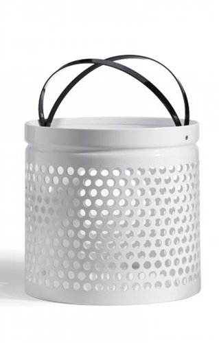 Versatile Bin For Turpan Edition01