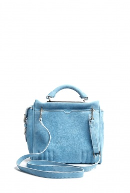 3.1 Phillip Lim Small Ryder Satchel By 3.1 Phillip Lim