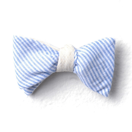 Bow Tie Nicholas Co Op Supply