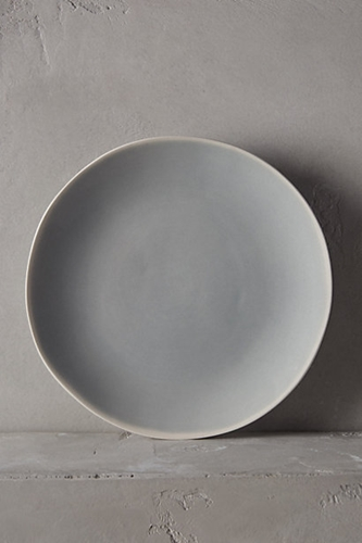 Laurentide Side Plate Anthropologie.Com