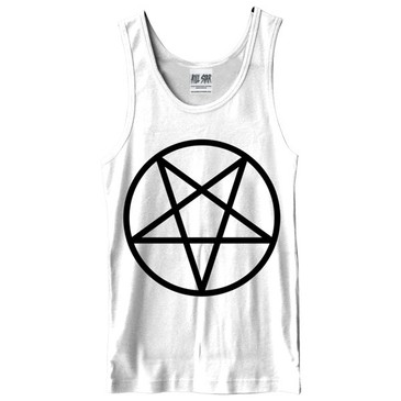 Http Cache0.Bigcartel.Com Product_Images 63450805 Pentagram W Vest Mock.Jpg From Killstarclothing.Com Fashiolista Love Your Style