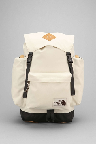 The North Face Premium Rucksack Urban Outfitters