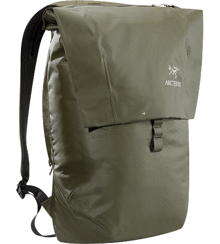 Granville Backpack New For Fall 2014 Arc'teryx Arc'teryx
