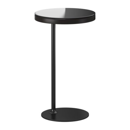 Ikea coffee and side tables side tables ikea nuji - Ikea table appoint ...