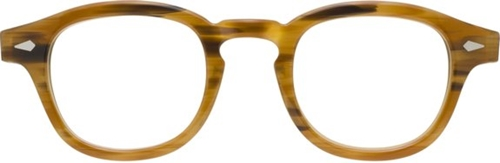 Lemtosh Vintage Eyewear Moscot Originals