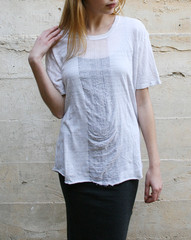 Mohawk General Store womens_tops