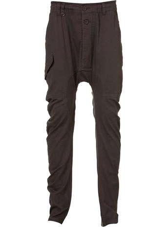 Peoples Market Trousers New In TOPMAN