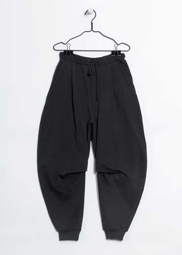 Kowtow 100 Certified Fair Trade Organic Cotton Clothing Component Pant