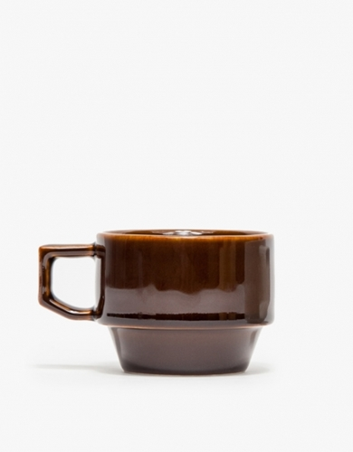 Hasamiyaki Small Mugs